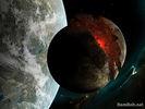 Spaceplanet15.jpg