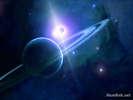 Spaceplanet14.jpg