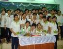 Lien_hoan_39.jpg