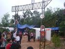 TRAI_2632011_LOP_61.jpg