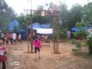 TRAI_2632011_LOP_62.jpg