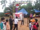 TRAI_2632011_LOP_63.jpg
