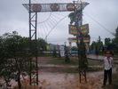 TRAI_2632011_LOP_72.jpg
