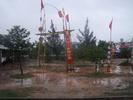 TRAI_2632011_LOP_81.jpg