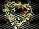 Webhinhnenvalentine2011335x248.jpg
