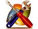 Windows7logontweaker.jpg
