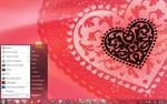 Windows7theme1.jpg