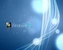 WindowsSevenWall_212801024.png