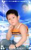 Tuan_duong_2222.jpg