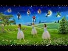 Twinkle_star_2flv.flv