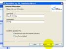 Huong_dan_download_va_cai_dat_open_office_32.flv