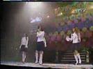 YouTube__Nng_San_Trung1.flv