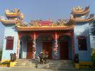 Hinh_anh070.jpg