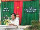 Khai_giang_nam_hoc.flv