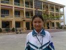 Ng_T_Linh_2171996.jpg