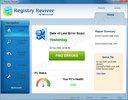 RegistryReviver.jpg