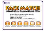 Face_match.swf