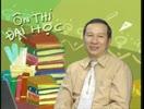 OTDH_TOAN_HOC__BAI_01_02__PHUONG_TRINH_MAT_PHANGP1_21_2.flv