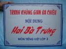 Hai_Ba_Trung.flv
