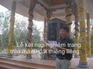 Ket_nap_doan_42011.flv