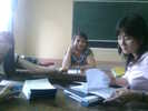 Hinh_anh0257.jpg