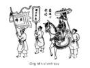 Tien_si.jpg