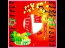 Gui_em_o_cuoi_song_hong.flv
