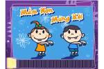 Mam_non_mung_hoi.swf