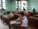 THCS_NGUYEN_TAT_THANH_21.jpg