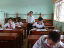 THCS_NGUYEN_TAT_THANH_31.jpg