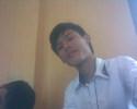 Hinh_anh000jgma.jpg