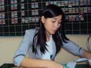 DSC025941.jpg