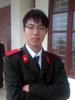 Hinh0147_001_001_002.jpg