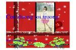 Con_duong_toi_truong.swf