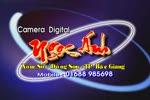 VTS_01_1_clip1.flv