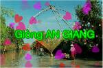 GiongAnGiang.swf