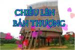 ChieuLenBanThuong1.swf