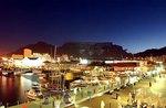 Cape_Town_VA1.jpg