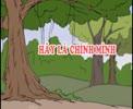 Hay_la_chinh_minhflv.flv