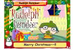 0876he_rednosed_reindeer.swf