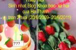 Tri_am_sinh_nhat_ueb.swf