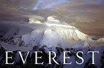 Mount_Everest.jpg