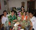 Ngay_20_thang_11_va_le_trao_tang_truong_chuan_Quoc_Gia1.flv