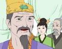 Khi_thuong_de_tao_ra_nguoi_cha.flv