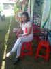 Hinh_anh0474.jpg