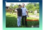15Goi_nho_que_huong_Ca_si__Anh_Tho.swf