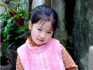 Linh_Chs.jpg