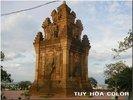 Thap_Nhan__Tuy_Hoa.jpg