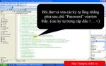 Xoa_pass_file_WORD.flv