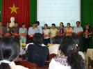 BDQLTTCMTHCS_20111.flv